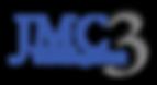JMC3-logo-revision-_FINAL.png