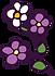 Tracey Diamond Designs flowers