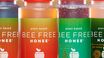 Time to Bee Free