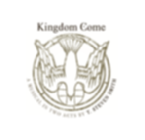 KC web pic new.png