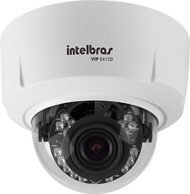 camera-ip-vip-e4120-intelbras.png