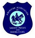 AASPRC Logo.PNG