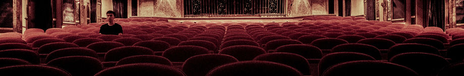 architecture-auditorium-chairs-109669.jp