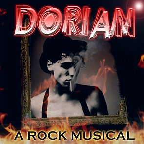 Dorian - A Rock Musical Launch Party