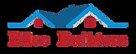Bilco Builders Logo