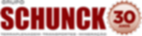 schunck-logo-30.png