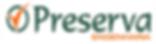 Logo Preserva - Original.png