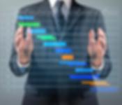 businessman-gantt-chart.png