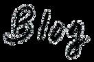 Blog Handwriting.png