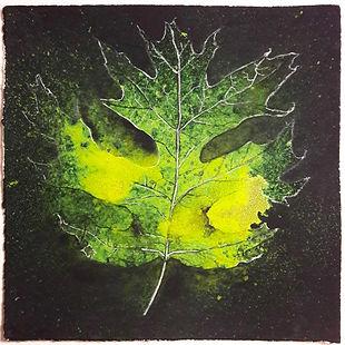 Bright Leaf_small.jpg