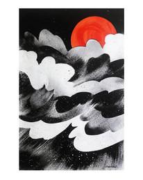 """""""Oceans Rising"""""""