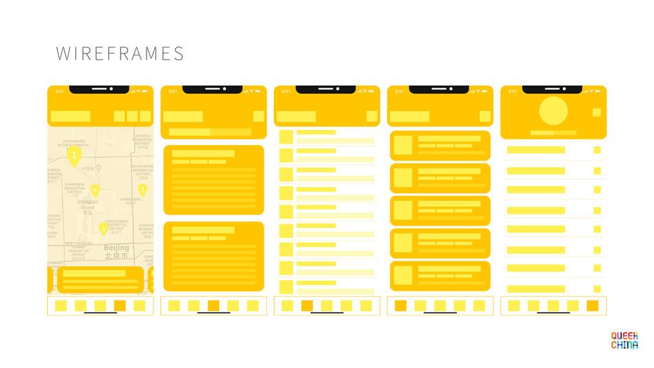 app design we are here 1-21.012.jpeg