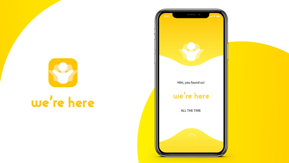app design we are here 1-21.006.jpeg