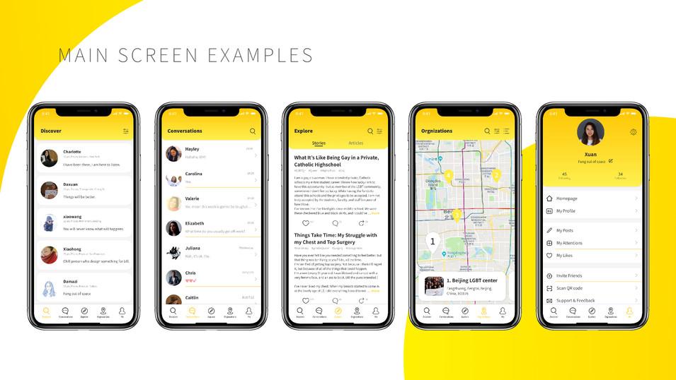 app design we are here 1-21.013.jpeg