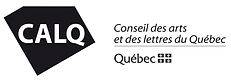 logo_calq_noir copy.jpg