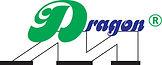 logo dragon_081021.jpg