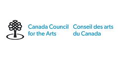 Canada Arts.png