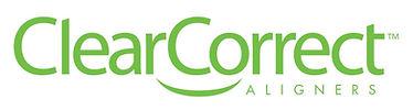 Aligners_logo.jpg
