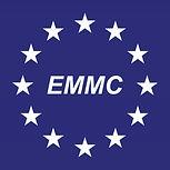 emmc_logo-low.jpg