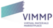 fhg_ifam_012_vimmp_001_logo_RZ-300x160-1
