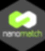 Nanomatch_logo.png