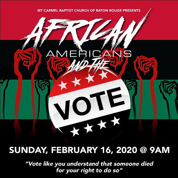 African-American-Vote.jpg