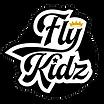 Fly Kidz Logo.png