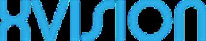 X vision logo1_edited.png