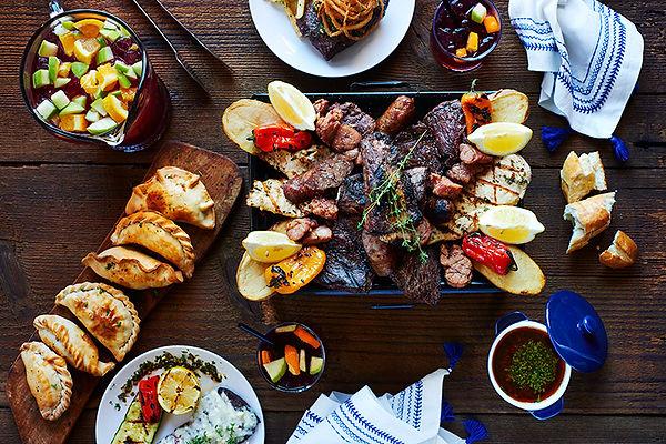 argentine-grill.jpg