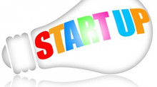 5 Reasons You Should Work For A Startup At Least Once