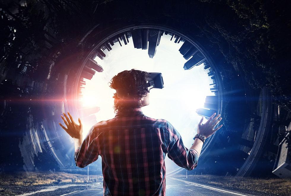 Immersive experience.jpg