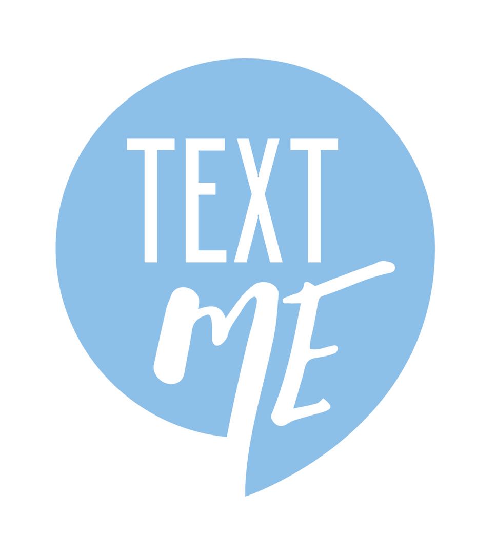Textmelogo2.png