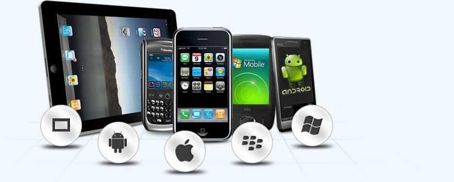HR Apps Image4.png