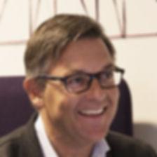 Pål Hansen.jpg