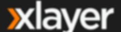 Xlayer logo.png