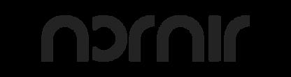 Nornir_logo_3000px_darkgrey.png