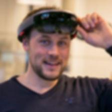 Jo_Jørgen_Stordal.jpg