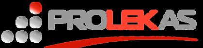 Prolek logo Offisiell.png