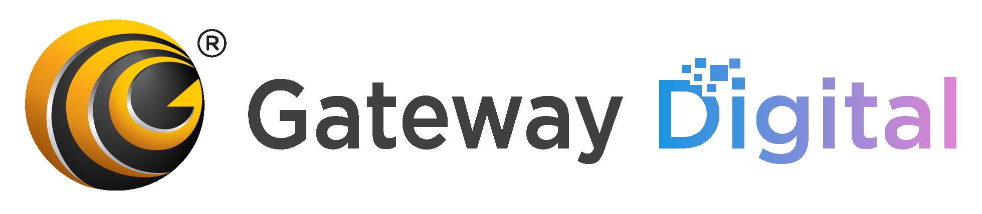 Gateway Digital