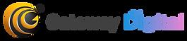GD-logo-01.png