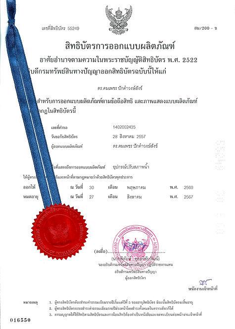patent 55249.jpg