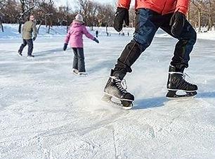 ice-skating-330x250-3278.jpg