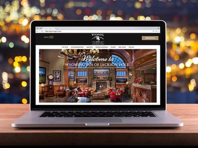 Wyoming Inn of Jackson Hole - Hotel Website.jpg