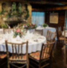 Bayside-Wedding-Reception1.jpg