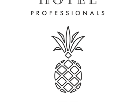 Hospitality Industry Experts Launch New Mich.-Based Management Company, Boutique Hotel Professionals