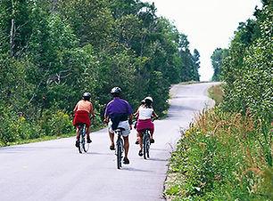 biking-drummond-island.jpg