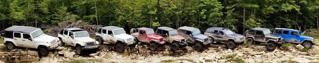 Jeep-Row-Web-Turtle-Ridge-ORV.jpg
