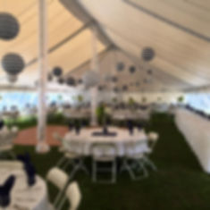 Tent-Wedding1.jpg