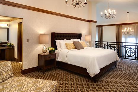 luxury-hotel-pg_Presidential_Suite.jpg