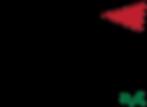 Pins-Logo.png
